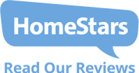 Read Arcana Windows Reviews on Homestars