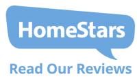 homestars-read-our-reviews